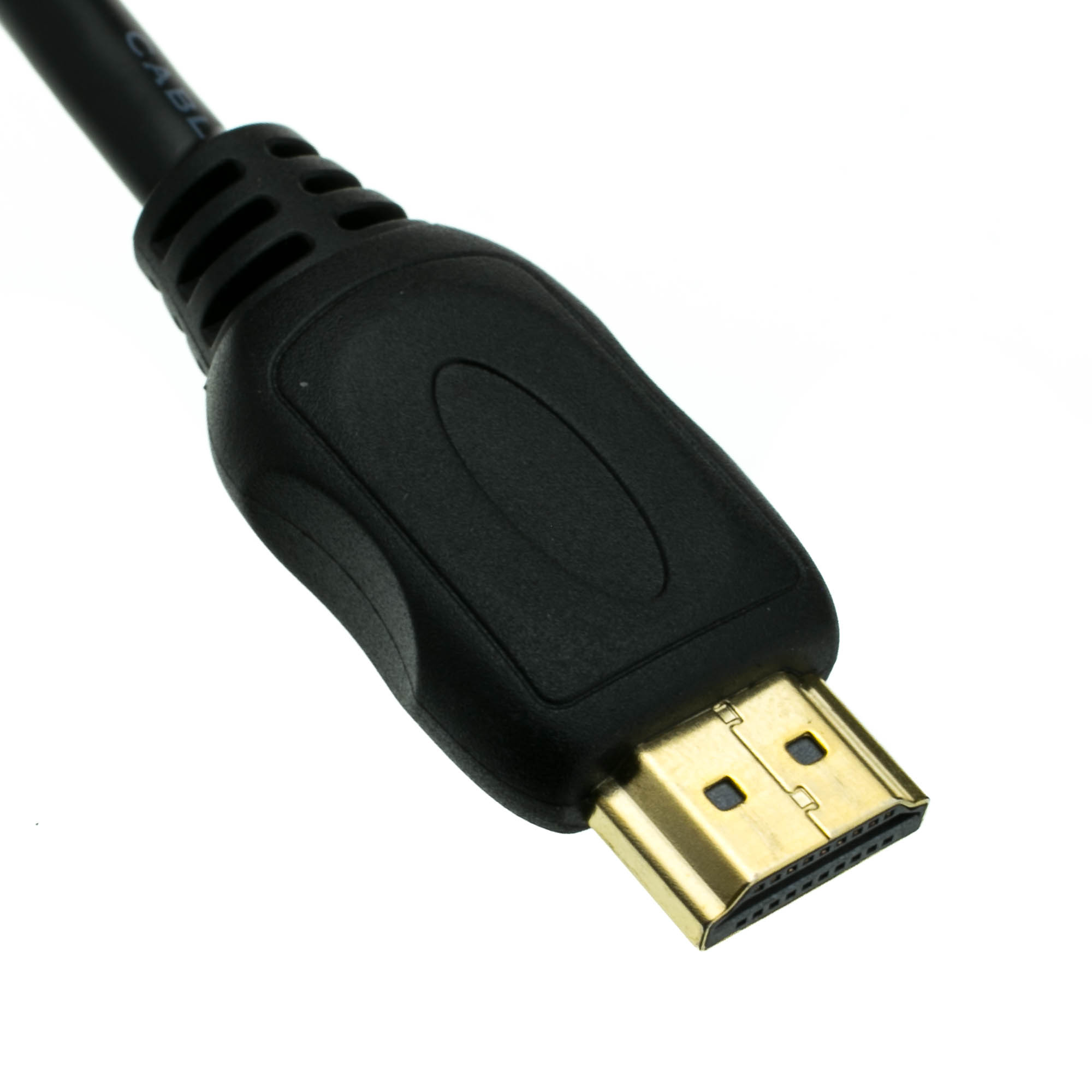 3ft Mini Hdmi Cable High Speed With Ethernet Mini To Hdmi