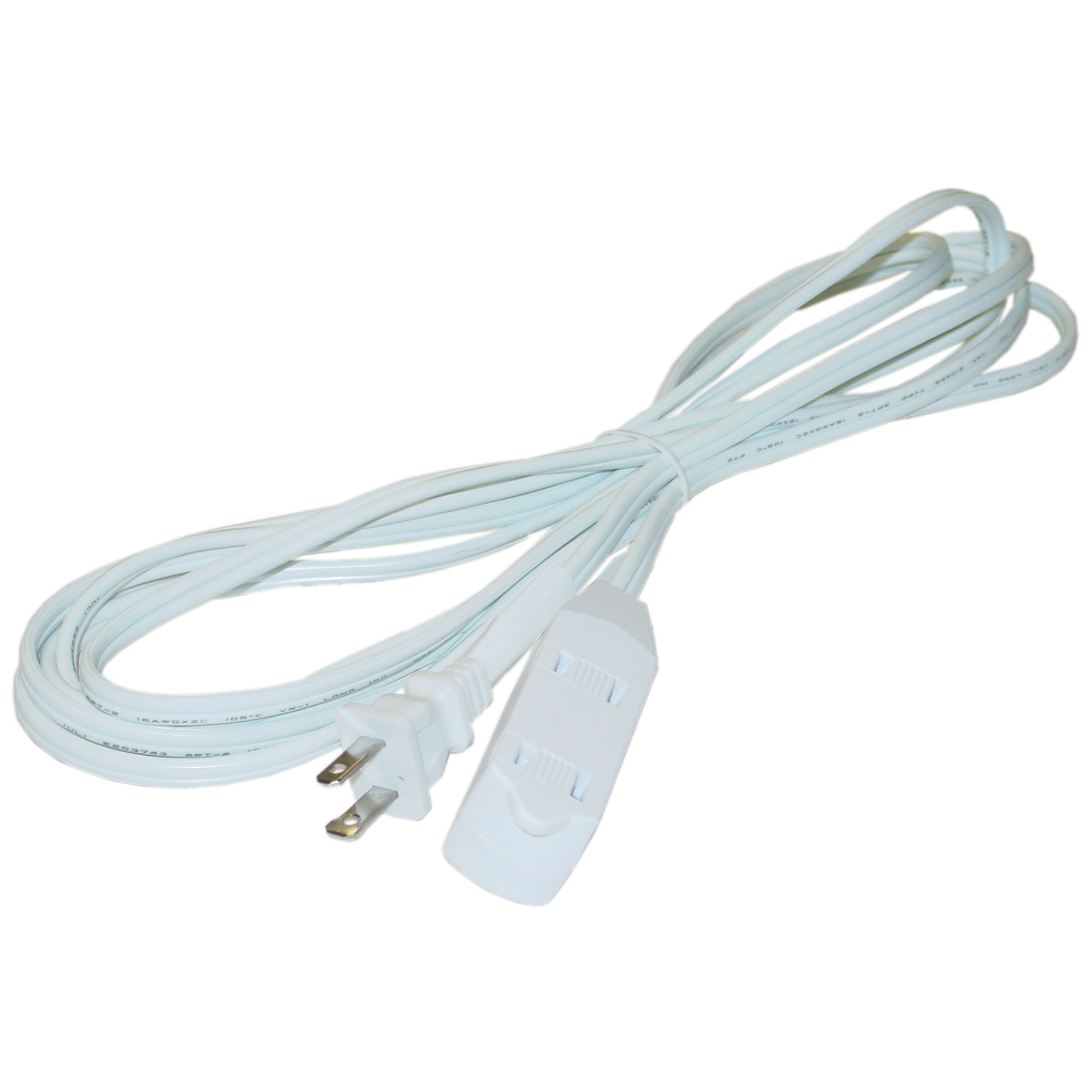 Wholesale Extension Cords - Bulk Extension Cords - Discount