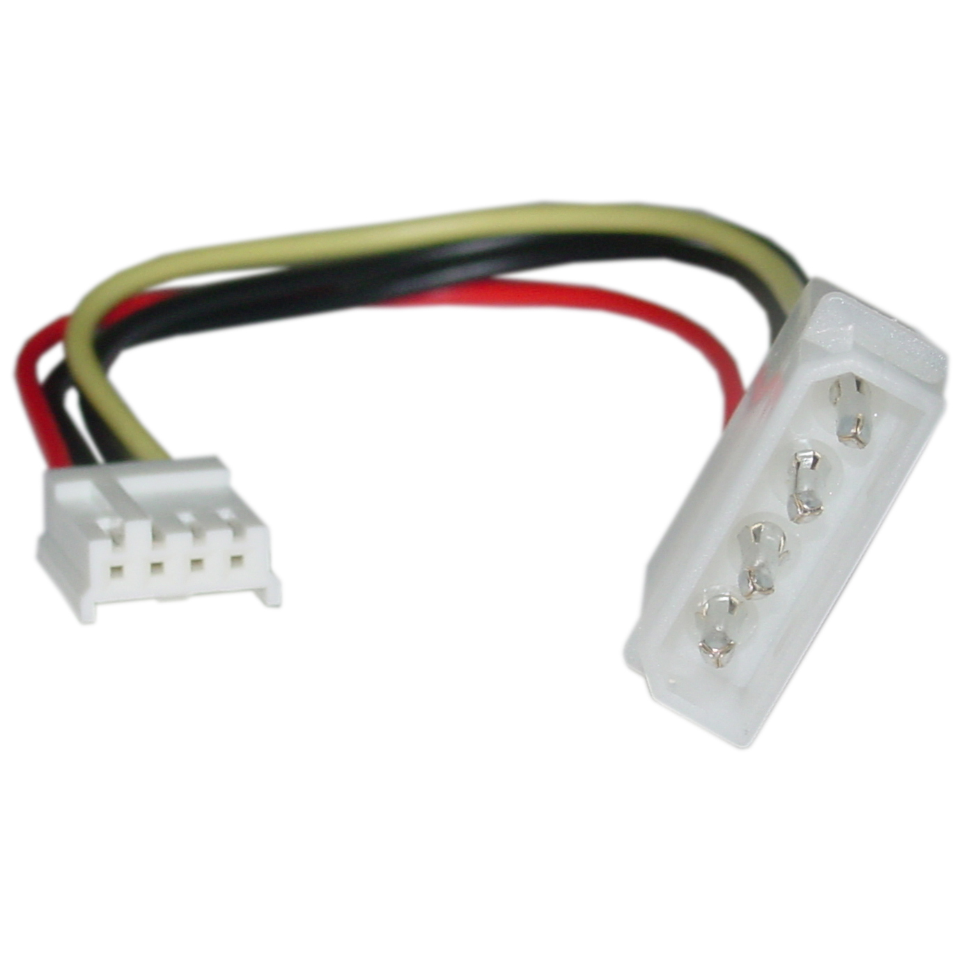 Product info additionally Audio Jack in addition Product info as well S Pdif additionally Hdmi Vs Displayport. on digital audio cable connectors