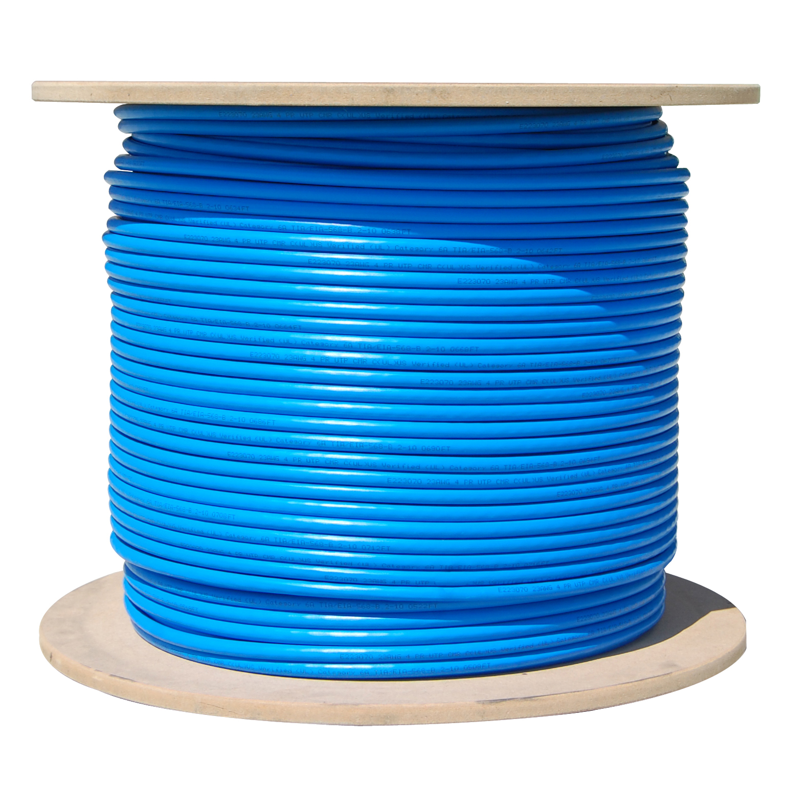 1000 Ft Electrical Wire Spool Center Mercury Prints Page 1 Iboats Boating Forums 522854 1000ft Solid Cat6a Blue Ethernet Cable 10gb Rh Cablewholesale Com Twisted And
