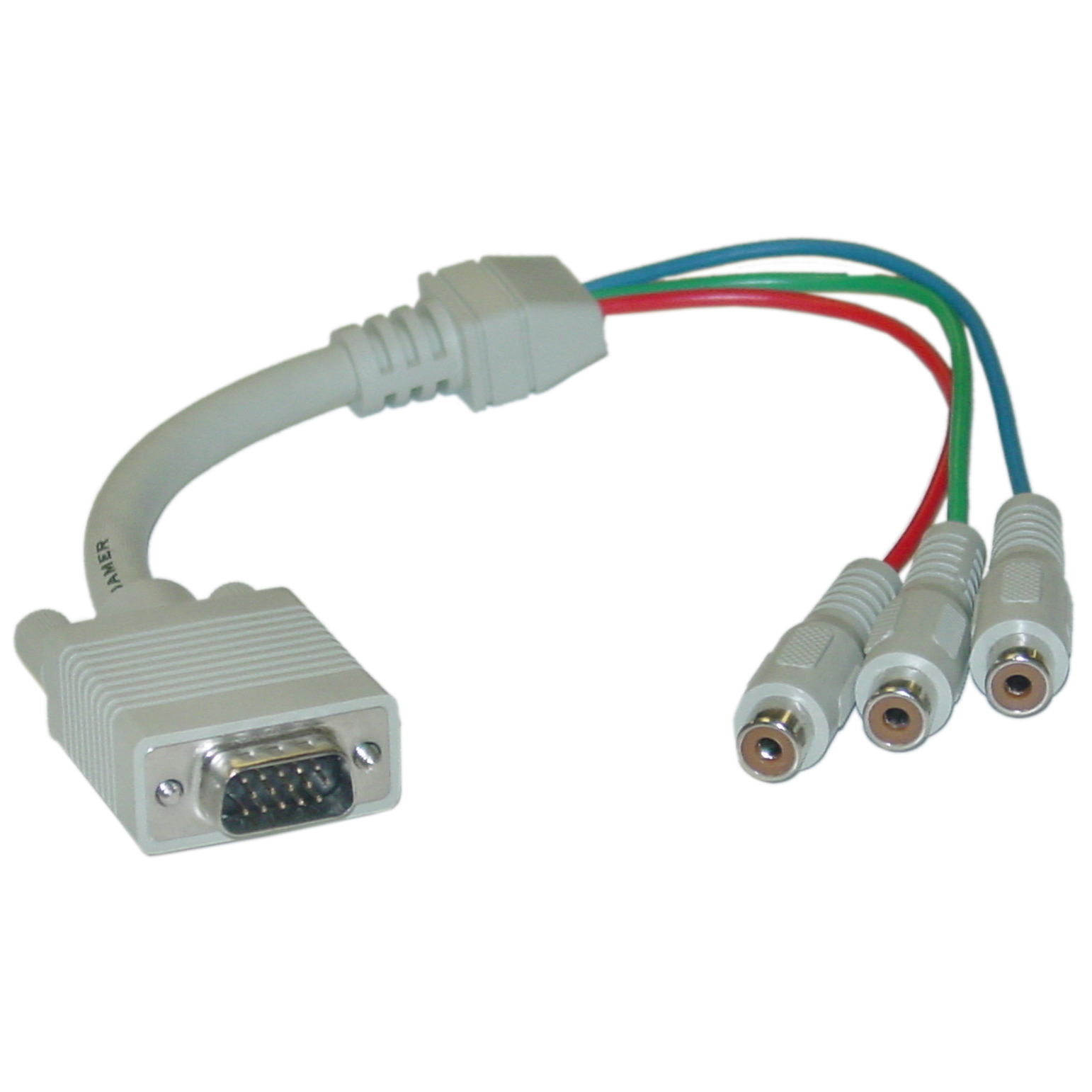 30h1 50200 rca video cable wiring diagram video cable wiring diagram \u2022 free usb to rca wiring diagram at pacquiaovsvargaslive.co