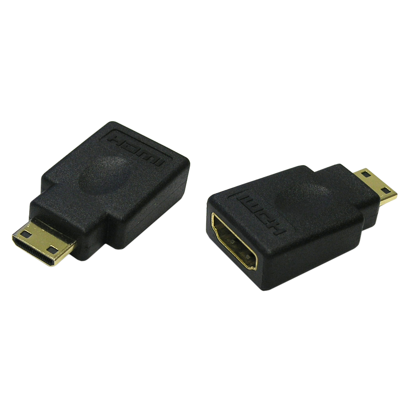 hdmi to mini hdmi adapter hdmi female to mini hdmi type c male. Black Bedroom Furniture Sets. Home Design Ideas