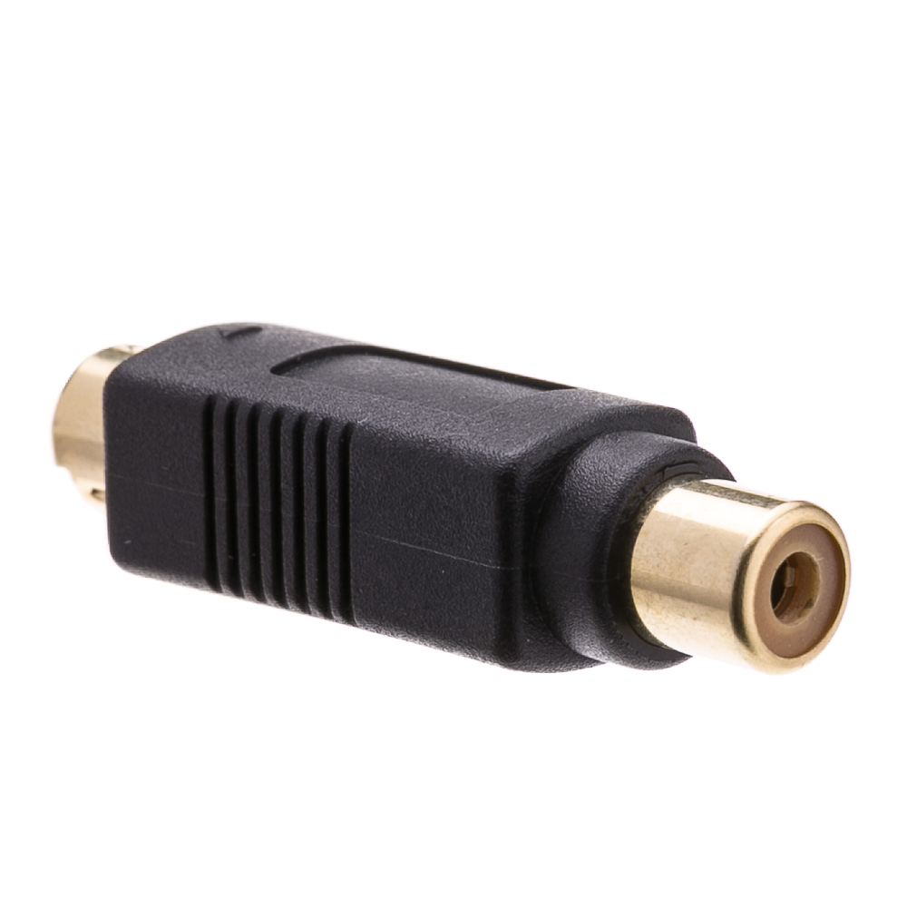 S Video To Rca Adapter Minidin4 Male To Rca Female