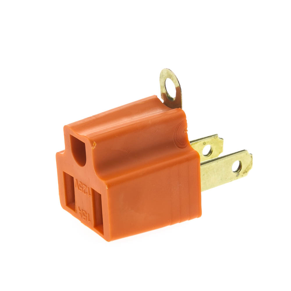 2 prong to 3 prong extension cord diagram albumartinspiration com 2 Prong Switch Wiring Diagram 2 prong to 3 prong extension cord diagram power converter 3 prong 2 prong 2 prong wiring diagram for a 2 prong toggle switch