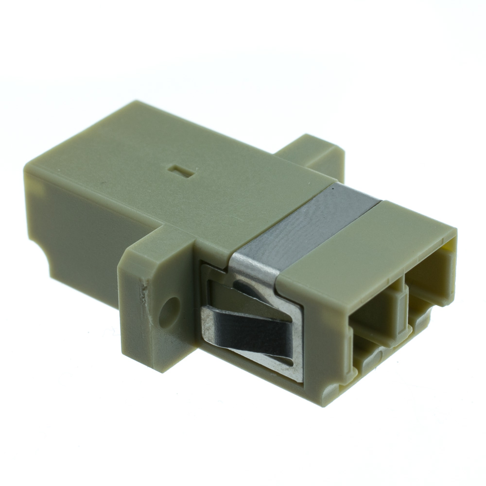 Online Buy Wholesale 24v wall adapter from China 24v wall