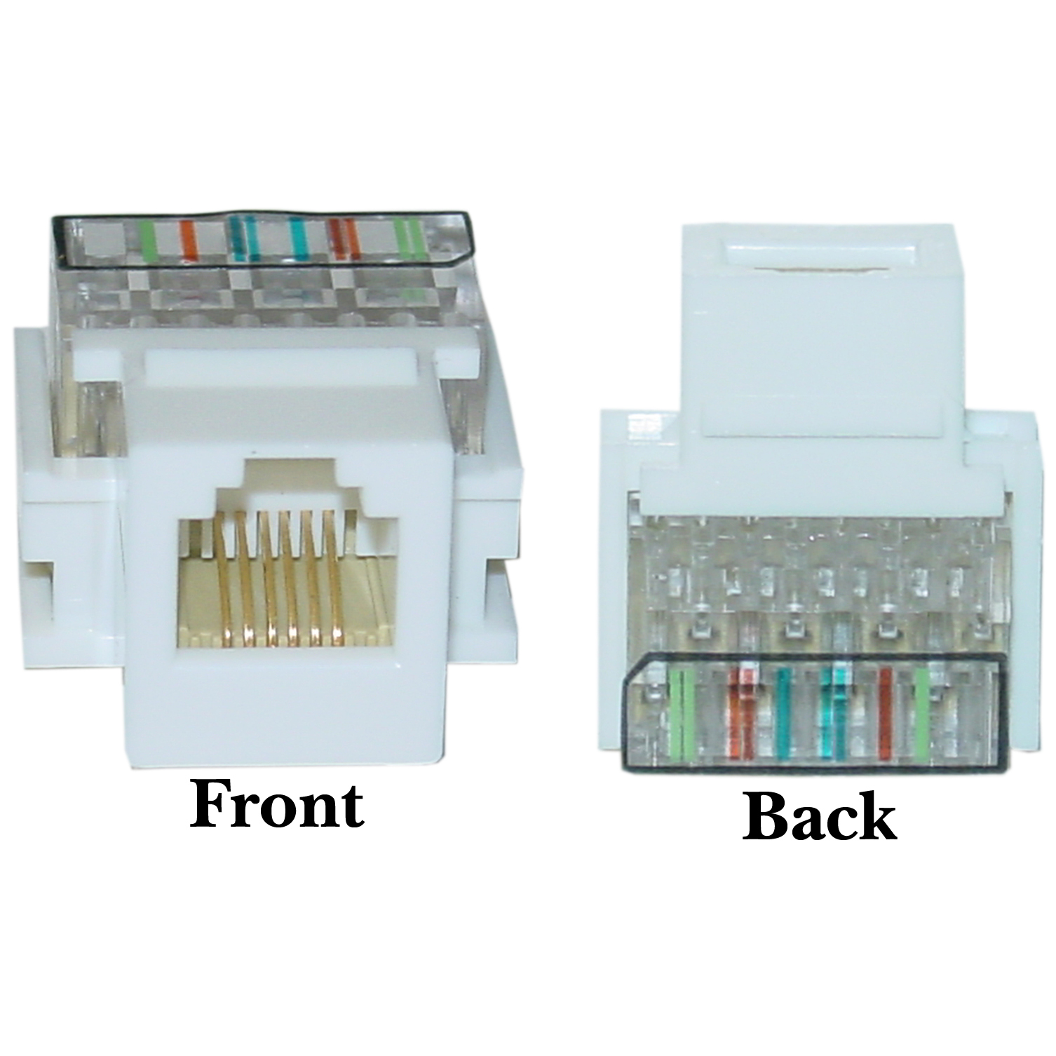 Keystone Rj11 Wiring Diagram Another Blog About Vs Rj12 Phone Jack U2022 Rh Ok2 Infoservice Ru