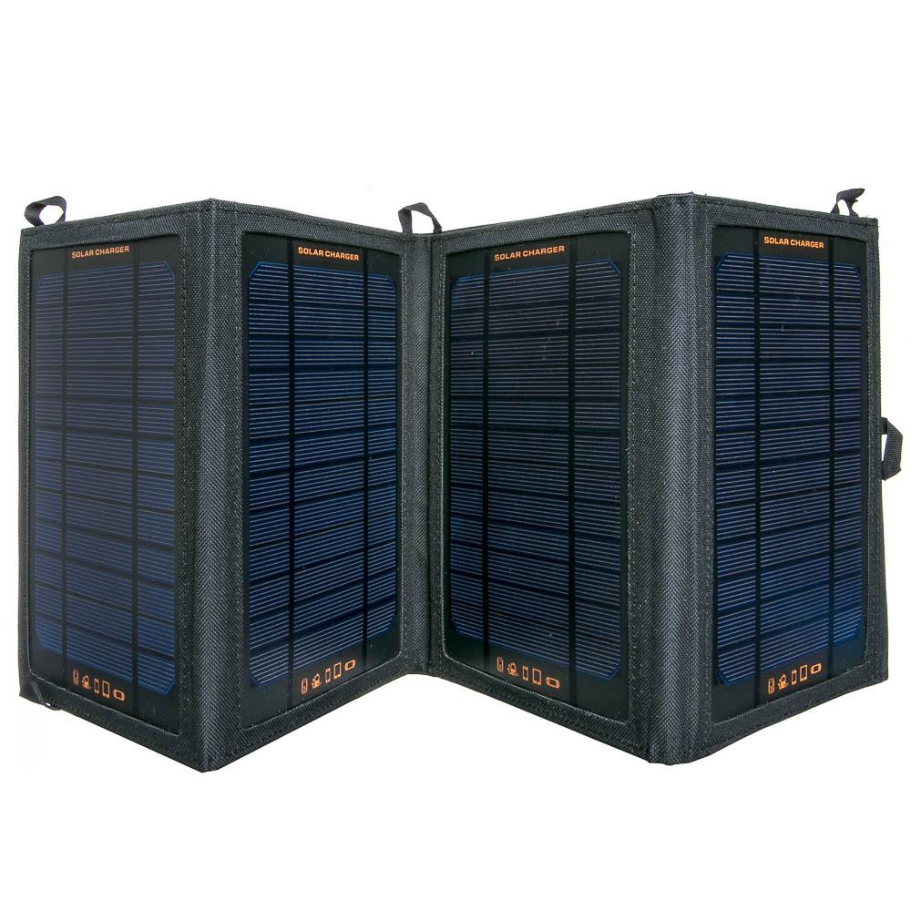 Foldable Solar Panel Portable Power Cablewholesale