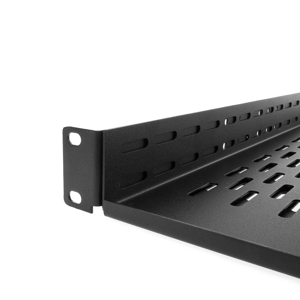 shelf youtube kendall howard watch rack rackmount
