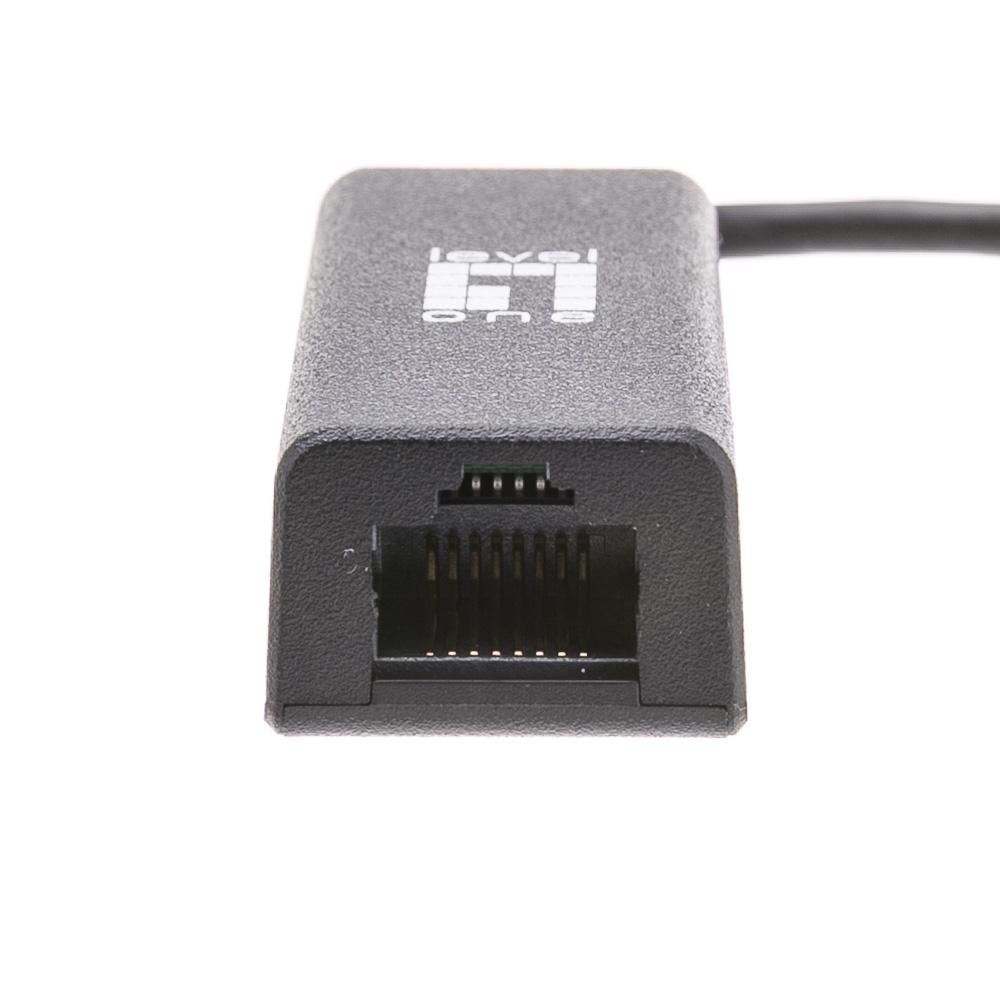 Usb 2 0 Hi Speed To 10 100 Fast Ethernet Adapter