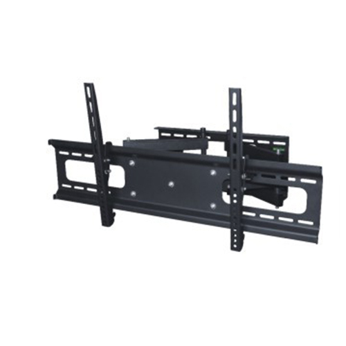 37 to 70 inch tilt swivel tv wall mount cablewholesale