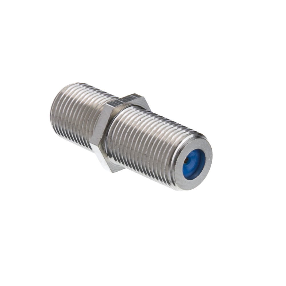 F Pin Coaxial Coupler 2 4ghz F81 Female