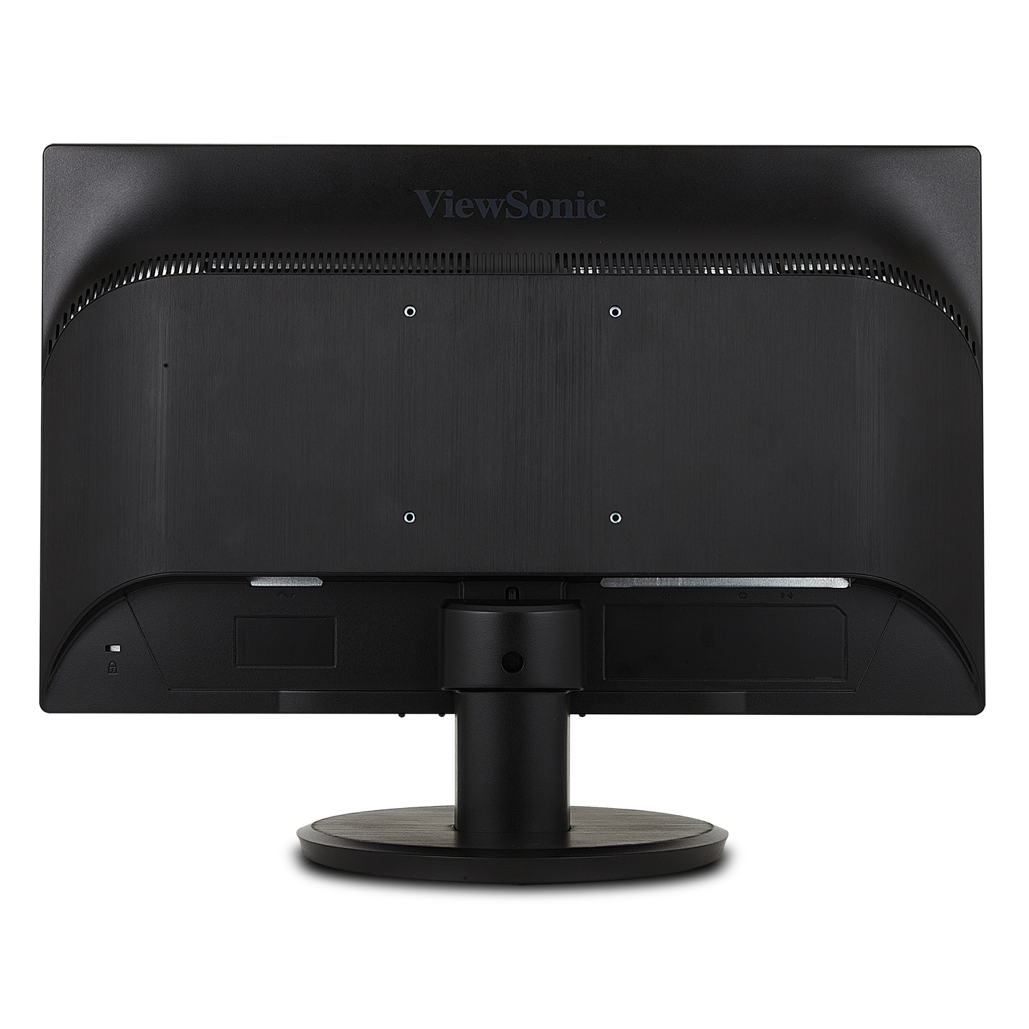 Viewsonic Va2055sa 20 In Led Lcd Monitor 1920 X 1080 Vga