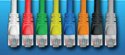 Networking Products @ CableWholesale
