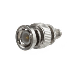bnc-coaxial-connectors thumbnail