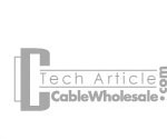 CableWholesale Logo