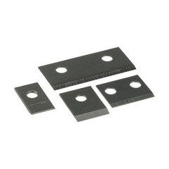 EZ-RJ45 Replacement Blade Set for the Platinum Tools 100054C Pro HD Crimp Tool - Part Number: 100054BL