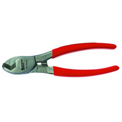 Platinum Tools CCS-6 Cable Cutter, Clamshell - Part Number: 10514C