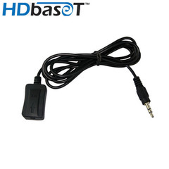 IR Receiver For Use With HDBaseT Products - Part Number: 32V3-70200