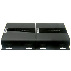 4K HDMI Extender over Local Network, 120 meter - Part Number: 41V3-27100