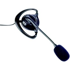 Jensen Cell Phone Hands Free Headset Microphone - Part Number: 5002-10111