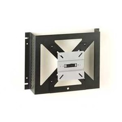 Thin Client LCD Wall Mount - Part Number: 61J2-21200