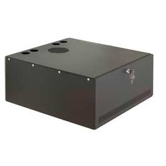 Wall Mount Security Lock Box - Part Number: 61R2-51101