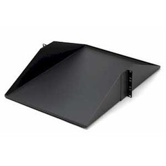 Rackmount Centerline Shelf Solid - Part Number: 61S2-15101