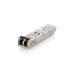 1.25 Gbps Multi-mode SFP Transceiver (2 km, 1310nm) - Part Number: 72X6-01102