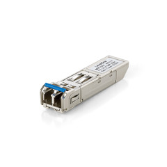 155 Mbps Single-mode SFP Transceiver (20 km) - Part Number: 72X6-01118