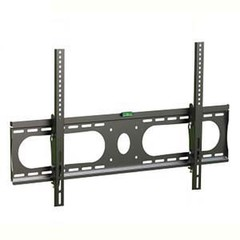 Flat TV Wall Mount for 36 to 63 inch Television - Part Number: 8212-04270BK