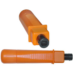 Punch Down Tool with Impact Adjustment - Part Number: 91D3-30065