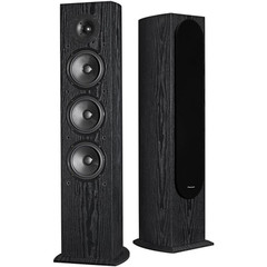 Andrew Jones Designed Floorstanding Loudspeaker Each - Part Number: SP-FS52