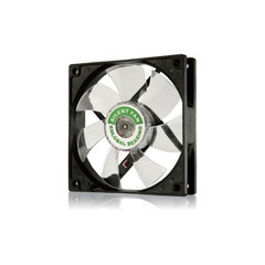 Enermax UC-12EB Marathon Enlobal CPU Fan - 120mm - 1000rpm - Part Number: UC-12EB