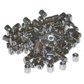Hex Nut, # 4 - 40, 100 Pieces, 5.0mm thumbnail