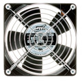Fan Assembly Kit, 4 inch, 53 CFM (Cubic Feet / Minute) thumbnail