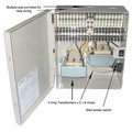 18 Port Power Distribution Box, 24 Volts AC / 8 Amps thumbnail