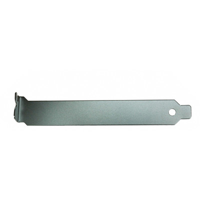 PC Expansion Slot Cover - Part Number: 31D2-30000