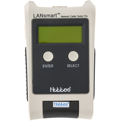 LANsmart TDR Cable Tester - Part Number: 31D3-56003