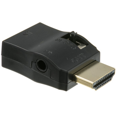 HDMI IR Injector add on - Part Number: 332-410