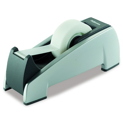 Fellowes Office Suites Tape Dispenser - Part Number: 3401-02103