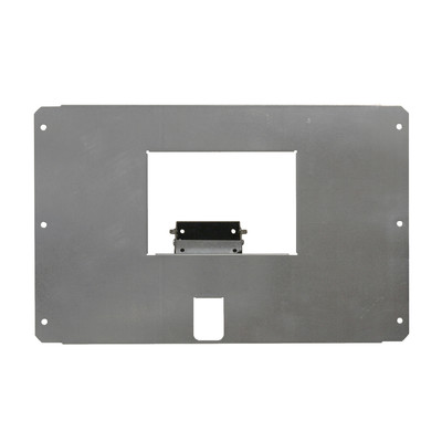 Mid-Size Rough-In Bracket - Part Number: 45-0101