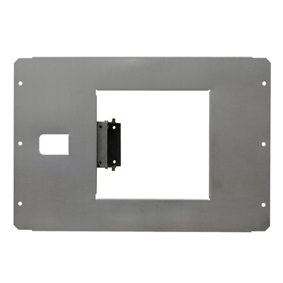 Full-Size Rough-In Bracket - Part Number: 45-0102