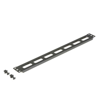 Rackmount Cable Routing Blank, 1U - Part Number: 61CR-02101