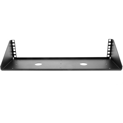 V Rack, 2U,Wall mount, or Deskmount - Part Number: 61R2-24202
