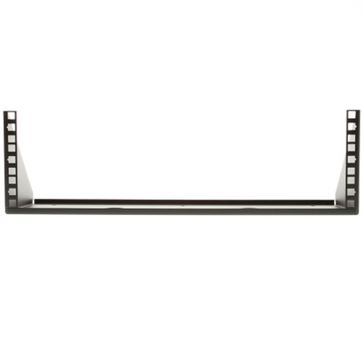 3U Rackmount, V-Rack Mount - Part Number: 61R2-24203
