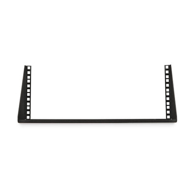 V Rack, 4U, Wall mount, or Deskmount - Part Number: 61R2-24204