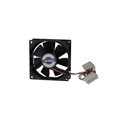 Antec Small Case Fan - 80mm - 2600rpm - Part Number: 706506