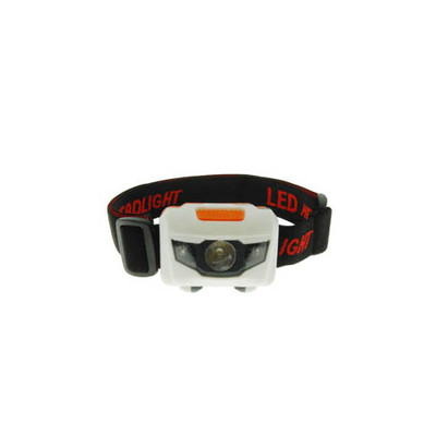 1W x 2 LED Headlamp - Part Number: 90W1-10202