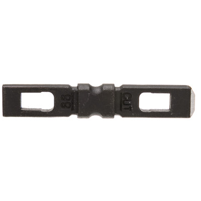 Punch Down Blade, 66 Type Blocks - Part Number: 91D3-30067