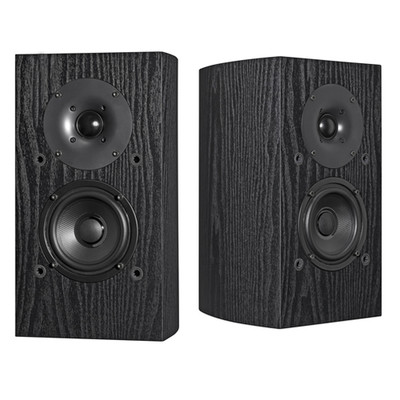 Andrew Jones Designed Bookshelf Loudspeaker Pair - Part Number: SP-BS22-LR